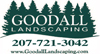 Goodall Landscaping