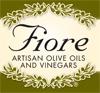 Fiore  Olive Oils