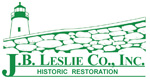 JB Leslie Co, Inc.