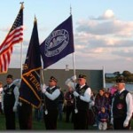 US Navy Submarine Veterans