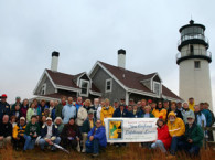 NELL Remains a Bright Light for Lighthouses