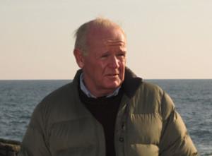 Richard Bowen