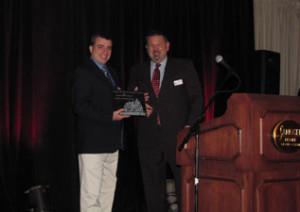 Heritage Preservation Award