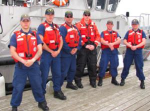 Staton Crew