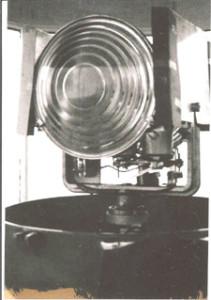 DCB-10
