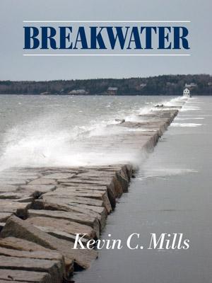 Novel Breakwater