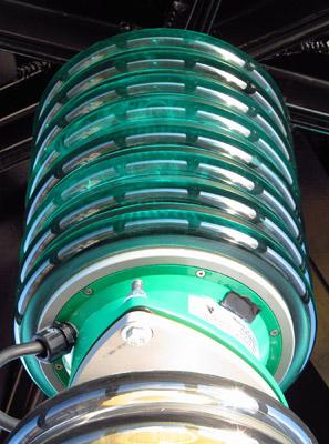 green vlb-44