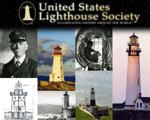 US Lighthouse Society