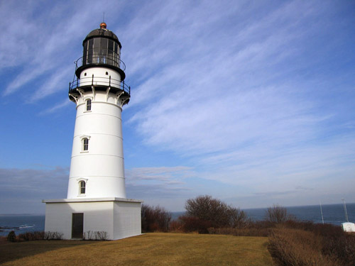 55b209c2e Cape Elizabeth Lighthouse – American Lighthouse Foundation