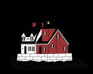 FRHL Logo