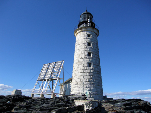79c33337d Halfway Rock Lighthouse – American Lighthouse Foundation