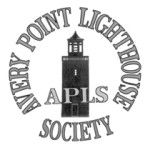 Avery Point Lighthouse Society