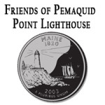 Friends of Pemaquid Point