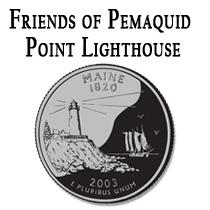 Friends of Pemaquid Point