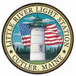 Friends of Little River Lighthouse