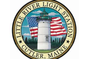 Friends of Little River Light