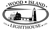 Friends of Wood Island Lighthouse