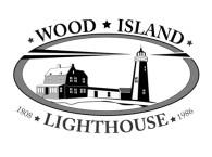 Friends of Wood Island Lighthouse