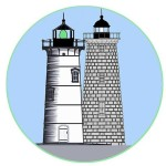 Friends of Portsmouth Harbor Lights