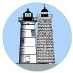 Friends of Portsmouth Harbor Lights