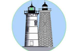 Friends of Portsmouth Harbor Lighthouses