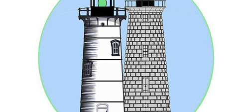 Friends of Portsmouth Harbor Lighthouse