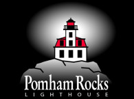 Friends of Pomham Rocks Lighthouse