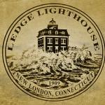 New London Ledge Lighthouse Foundation
