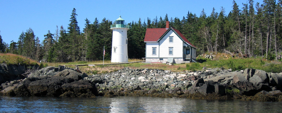 2015 U.S./Canada 17-Lighthouse Grand Slam Photography Tour