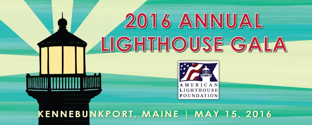 2016 Lighthouse Gala – Tickets On Sale!