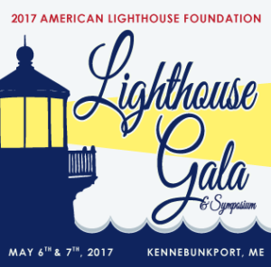 Lighthouse Gala & Symposium