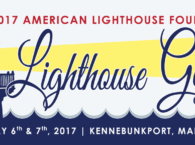 Lighthouse Gala & Symposium Weekend – May 6 & 7, 2017