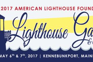 Lighthouse Gala and Symposium 2017