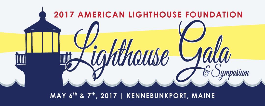 Lighthouse Gala & Symposium Weekend – May 6 & 7, 2017