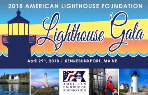 2018 Lighthouse Gala Logo