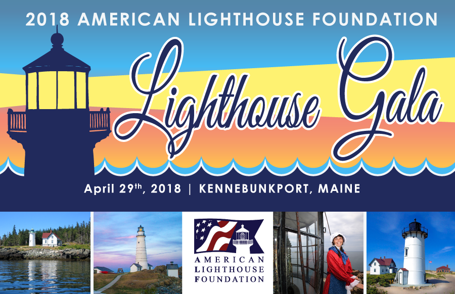 2018 Lighthouse Gala Logo
