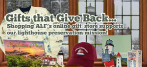 Shop Lighthouse Clothing, Books, Gifts & Decor