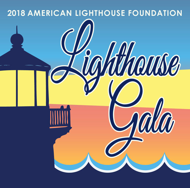 ALF Lighthouse Gala