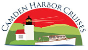 Camden Harbor Cruises