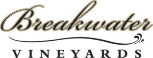 Breakwater Vineyards