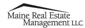 Maine Real Estate Management