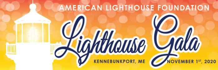 American Lighthouse Foundation Annual Gala