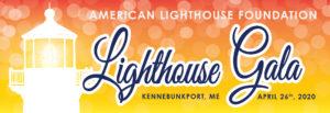 2020 Lighthouse Gala Logo