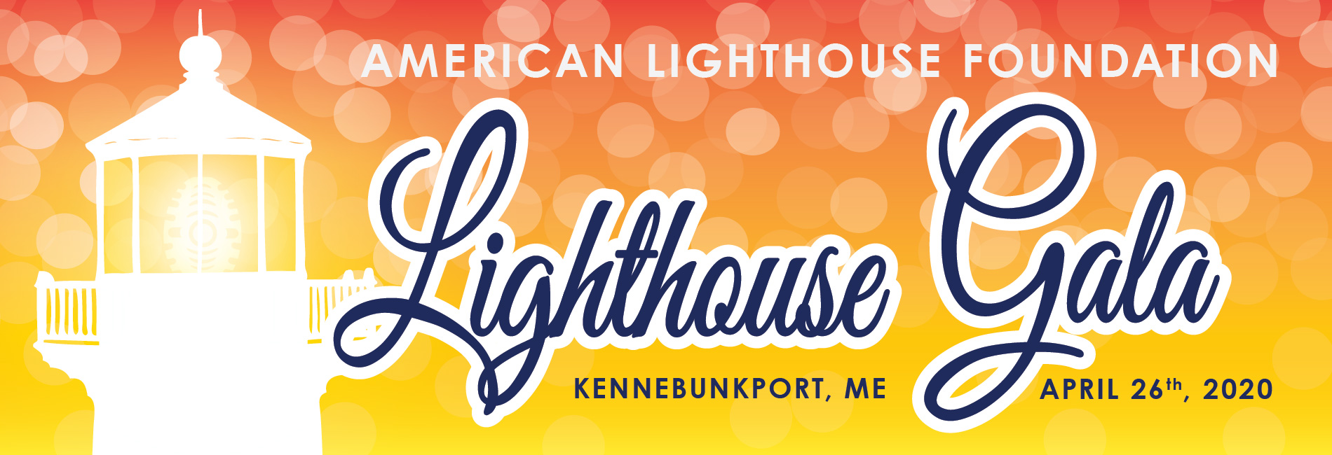 2020 Lighthouse Gala Logo