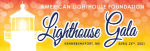 Lighthouse Gala 2021