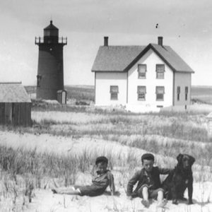 Lighthouse History