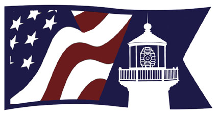 American Lighthouse Foundation