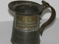 rare artifact