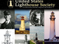 US Lighthouse Society