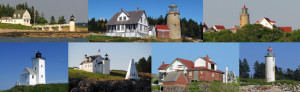Lighthouse Challenge Cruise